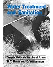 Water Treatment and Sanitation