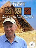 quest for egypt - Egypt: Quest for the Lord of the Nile
