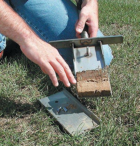Soil Profiler