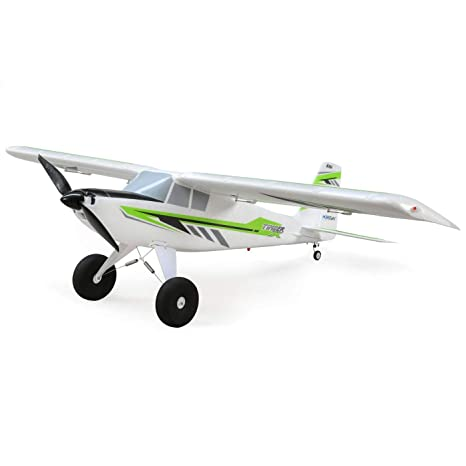 E-flite Timber X 1 2m BNF Basic with AS3X and Safe Select, EFL3850