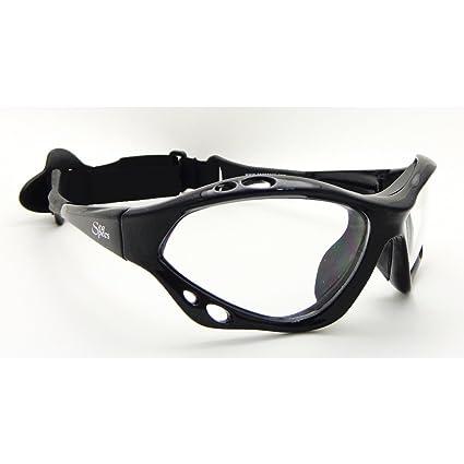 Seaspecs Classic Crystal Specs Floating Sunglasses