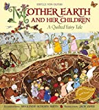 Mother Earth and Her Children