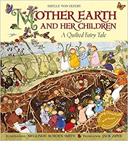 Image result for mother earth and her children