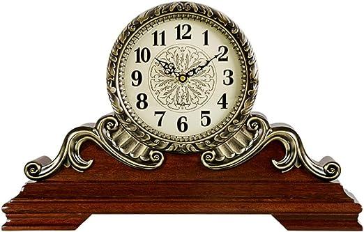 Relojes de mesa para la Sala de Estar Decoración Habitaciones ...
