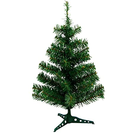 Mini LED Light Christmas Tree, Mini Table Top Christmas Tree Decoration LED Decor Home Xmas Gift Party (11.8in): Amazon.com: Grocery & Gourmet Food