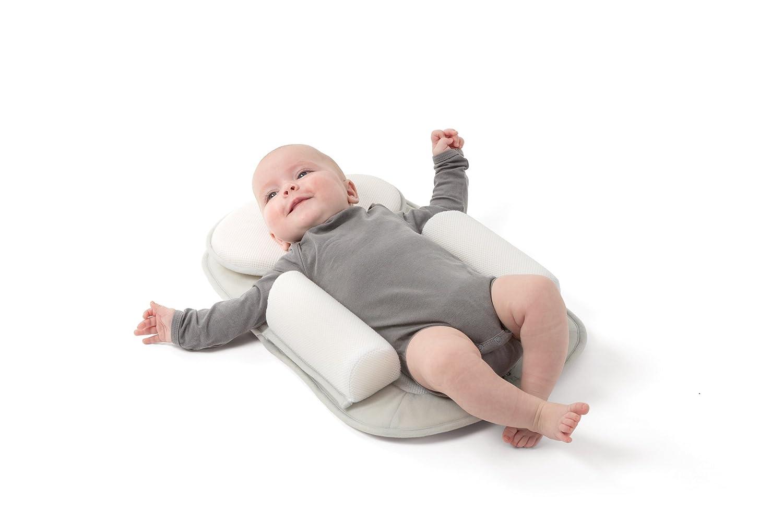 Planet Baby D416 - Cojines de lactancia 40 083 001