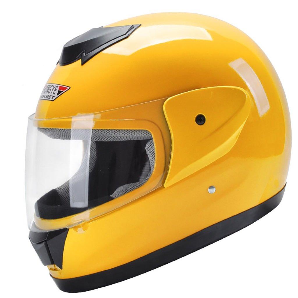 【ネット限定】 ヘルメット ヘルメット/メンズMオートバイヘルメット夏日保護ヘルメットフォーシーズンユニバーサルマルチカラー軽量パーソナリティファッションヘルメット (色 : G A) B07D8T8CTC G g : (色 G g, 磐田郡:f0164071 --- a0267596.xsph.ru