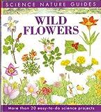 Wild Flowers, Pam Forey, 1850282668