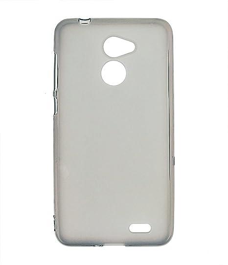 Amazon com: Case for Konka R7 Case TPU Soft Cover CS: Cell Phones