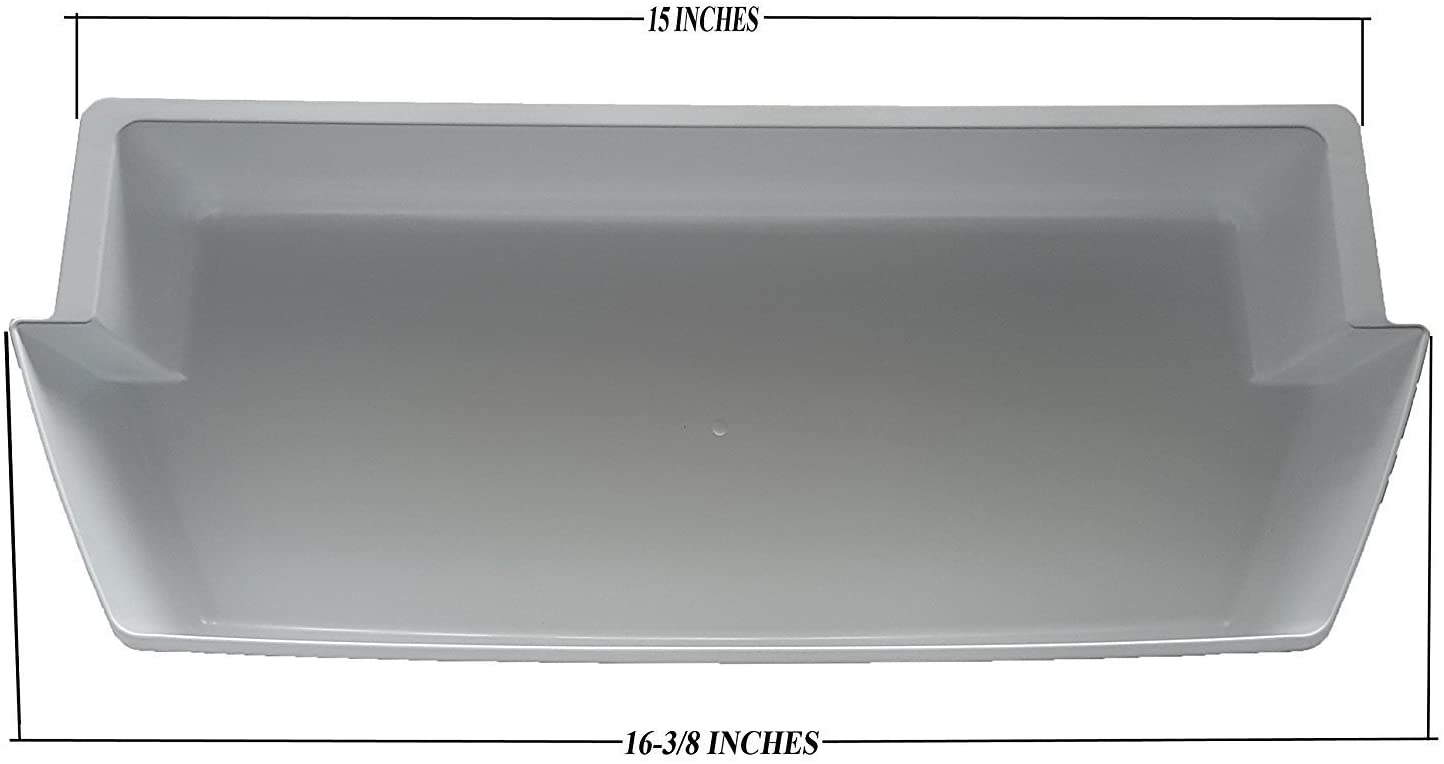 Details about  /Whirlpool Factory OEM 1124846 for 1110775 Shelf
