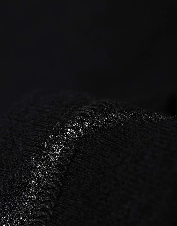 Base Layer Top DILLING Mens Merino Wool Vest