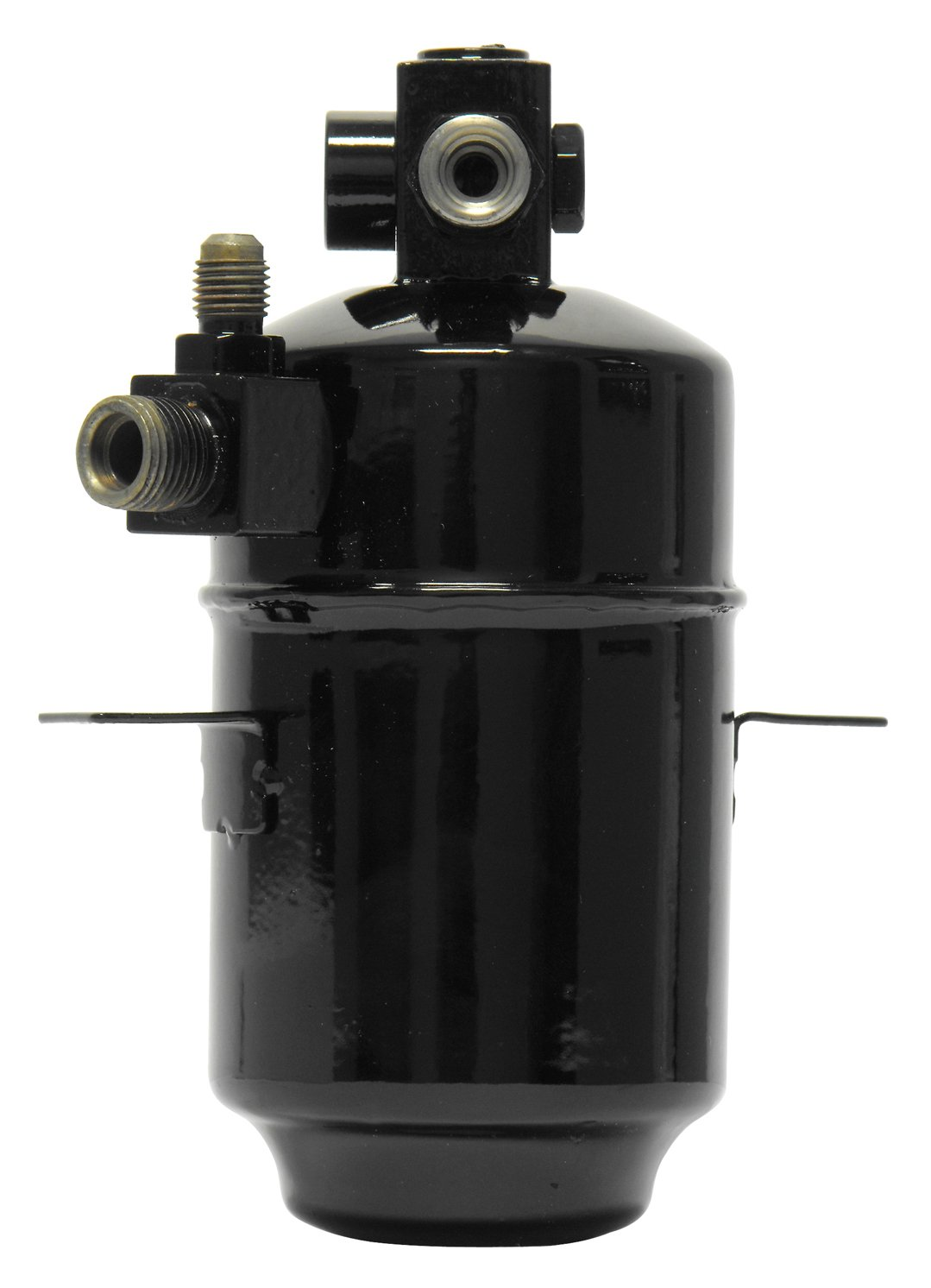 UAC RD 1122C A//C Receiver Drier