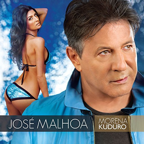 Espacial Festa Portuguesa Vol. 5 by Various artists on Amazon Music - Amazon.com