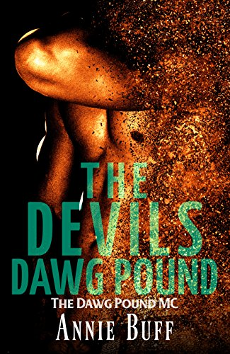 The Devils Dawg Pound (The Devil's Apostles MC) ()