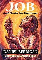 Job: And Death No Dominion