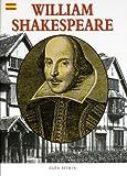 William Shakespeare - Spanish