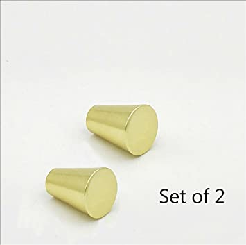 modern cabinet knobs. Mid-Century Brass Modern Cabinet Knob - Handle Pull Furniture Door T Bar Knobs And S