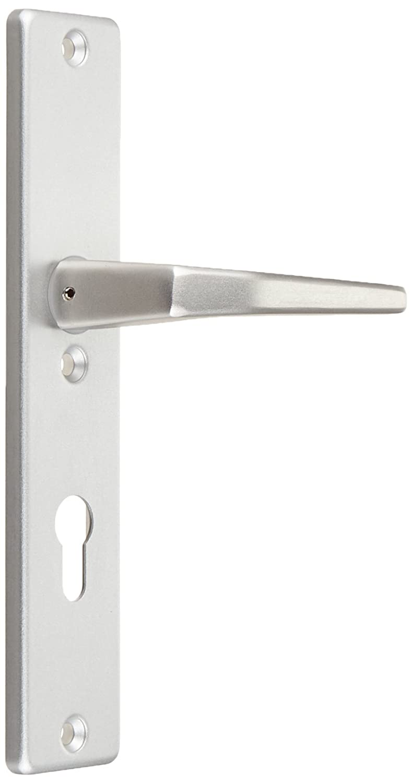 ABUS Door Accessory 0500 Aluminium 81455