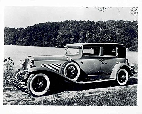 1931-duesenberg-j-judkins-sedan-factory-photograph
