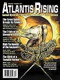 Atlantis Rising Magazine - 126 November/December 2017
