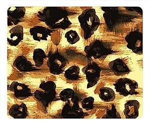 Beautiful Pattern Design Rectangular Mouse Pad Painting