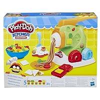 Hasbro Play-Doh-B9013EU4 Pasta modellabile, B9013EU4