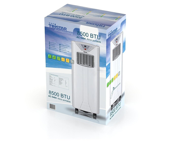 Bicaquu 6 N/úcleo 25 m 0.3 mm/² Cable de Cobre Flexible Redondo para Sistemas de tel/éfono de Puerta de Video