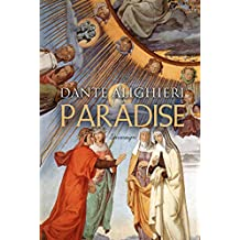 Paradise (Divine Comedy)