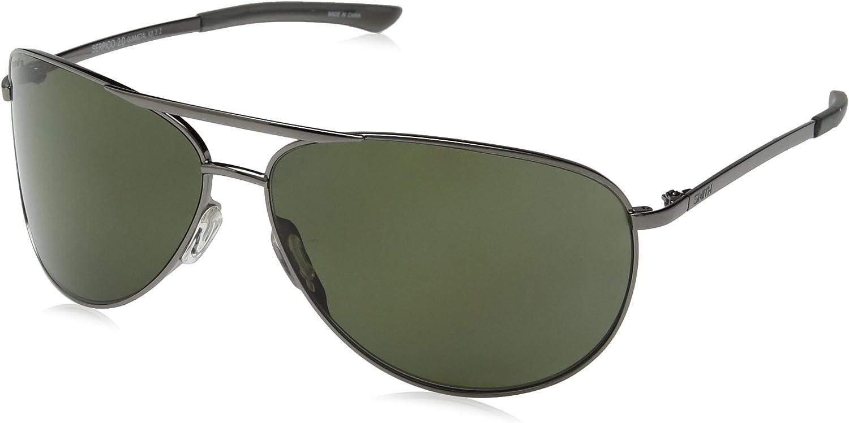Smith Serpico 2 Sunglasses