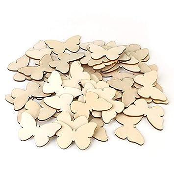 Lh Tlmy Holzscheiben Zum Selbermachen Holz Deko Holzscheiben