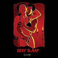 Sexy Slaaf
