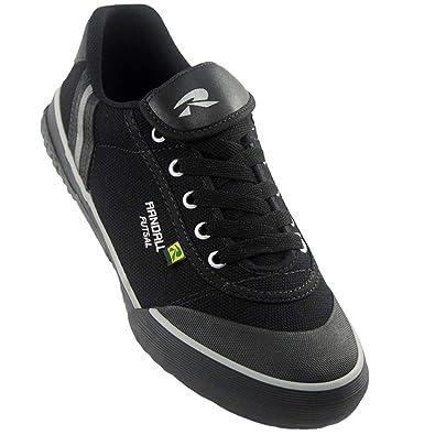 7f517c6ffbfc0 Tenis Chuteira Futsal Masculino Randall Alfa: Amazon.com.br: Amazon Moda