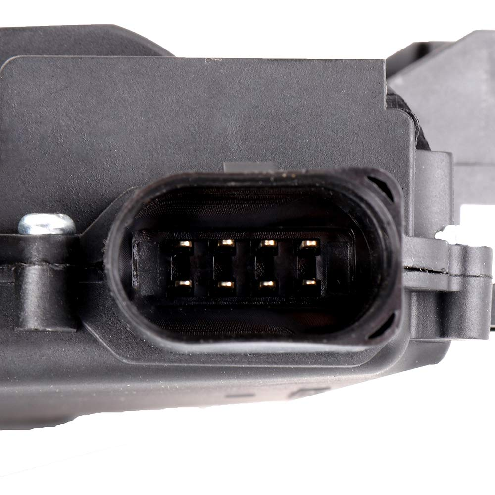 6 D/&D PowerDrive F29Z8620B Ford Motor Replacement Belt Rubber
