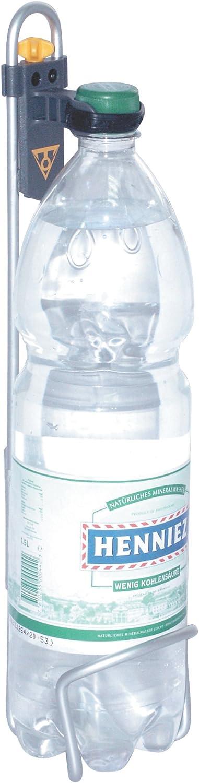 Topeak Modula Cage XL Jaula para botella de agua