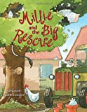 Millie and the Big Rescue (Millie's Misadventures)