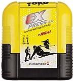 Express Mini 75ml