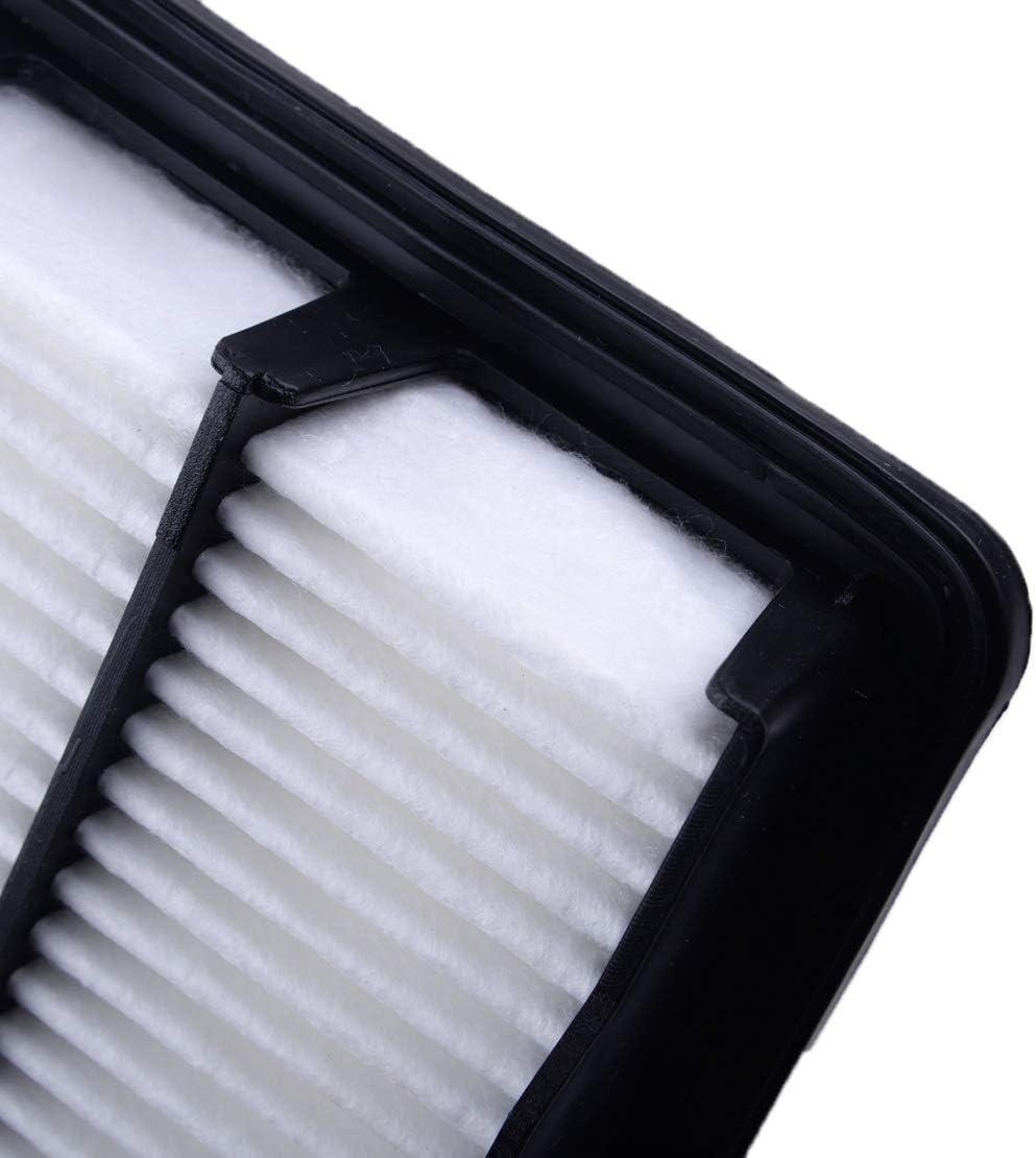 Genuine Honda Engine Air Filter 17220-6A0-A00