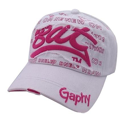 Amazon.com   13 colors wholesale snapback hat cap baseball cap golf hats  hip hop fitted cheap polo hats for men women   Everything Else 79fd3fe4e078