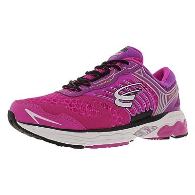 Spira Scorpius Ii Running Women's Shoes | Road Running