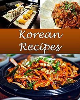 Korean korean recipes the very best korean cookbook korean korean korean recipes the very best korean cookbook korean recipes korean cookbook forumfinder Image collections