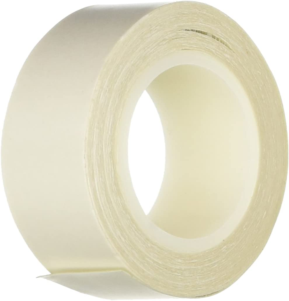Dritz Sewing and Craft Tape 1//8in x 8 1//3yds