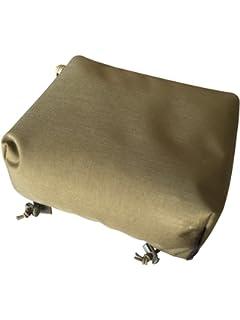 Wiebad Ultra-Light Loop Bag Standard Loop