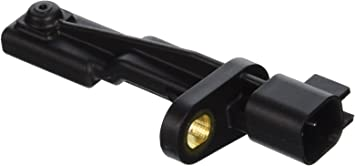ABS Wheel Speed Sensor Front-Right//Left Standard ALS193