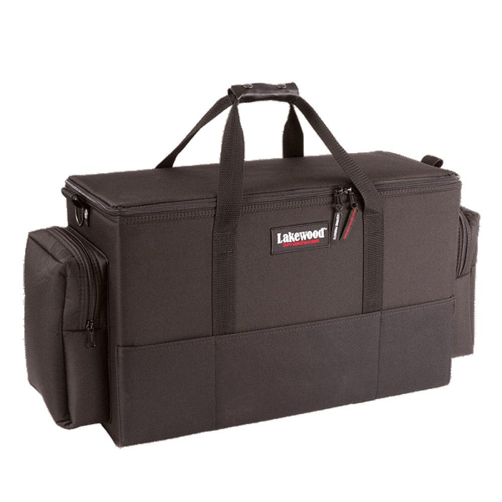 Ultimate Tackle Box by Lakewood