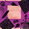 Persuasion Audiobook by Jane Austen Narrated by Elizabeth Klett