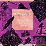 Persuasion | Jane Austen