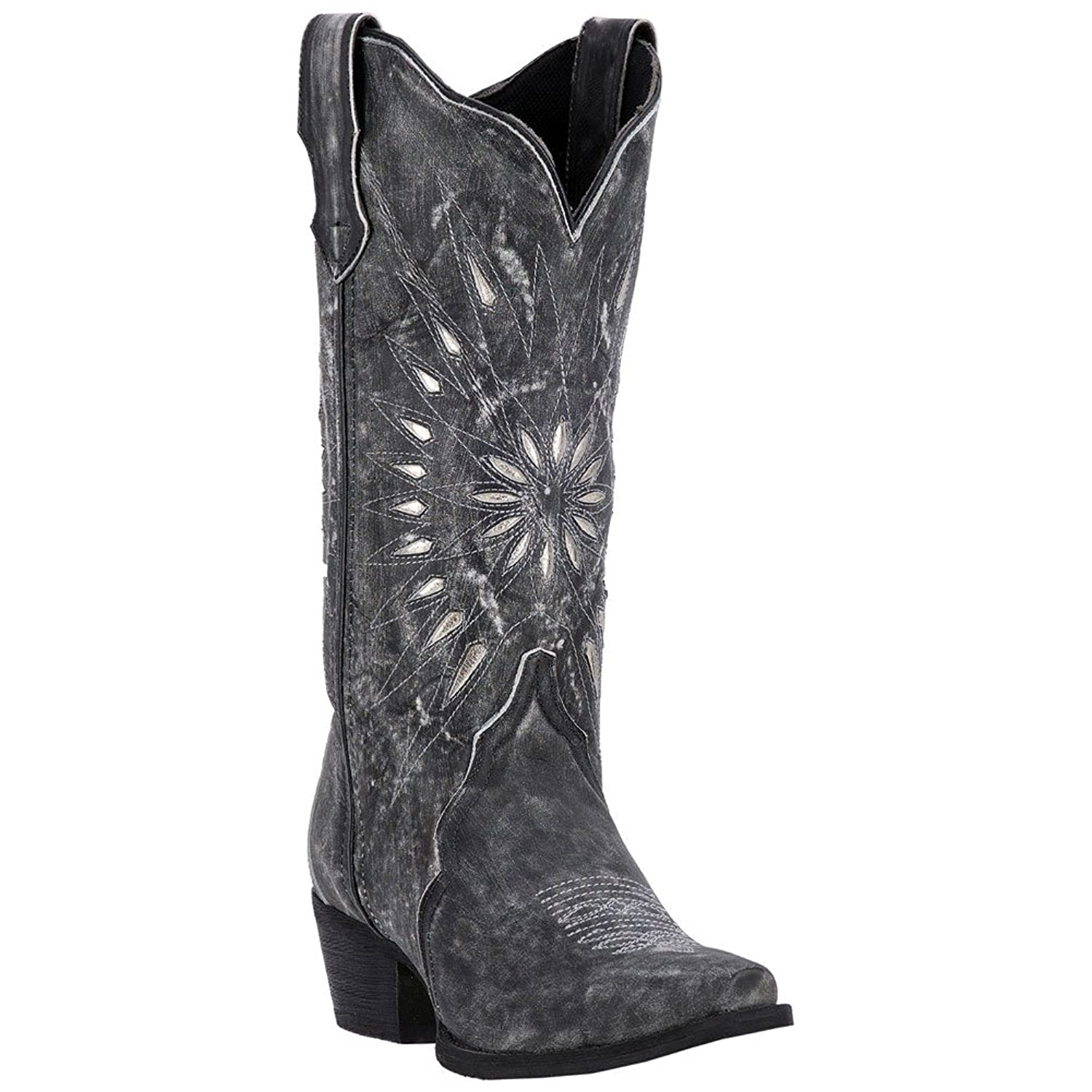 estrella promo for dancing boots corbeto cowboy comforter eng womens cabra flora most music best libano line comfortable country s hd