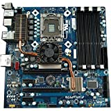 0Ty565 Dell System Board For Optiplex 745 Minitower