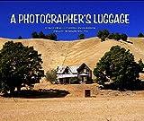 A Photographer's Luggage II.