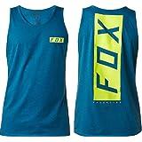 c66ae21b Fox Racing Women's Integrate Tank Top: Amazon.co.uk: Clothing